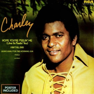 Charley Pride - Discography (100 Albums = 110CD's) - Page 2 6tpwe0