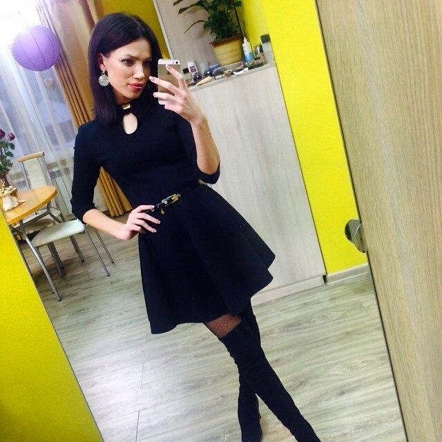 Инеса Шевчук - Страница 2 6zykao