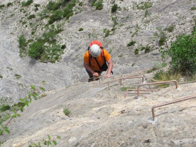 20120606 - FERRATA DE SACS - BENASQUE (Huesca) 8xkjdy