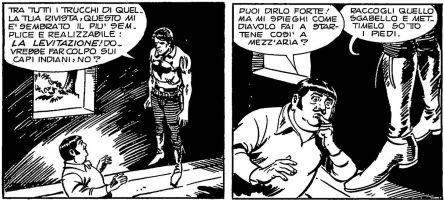 Toninelli/periodo toninelliano - Pagina 3 8zffww