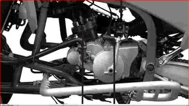 Motores Franco Morini - Página 2 9qikhv