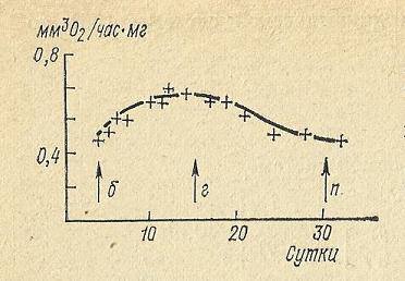 Nivelele Critice din Procesele de Dezvoltare ale Sistemelor Biologice (A. V. Jirmunskiǐ, V. I. Kuzǐmin) 9qle8n