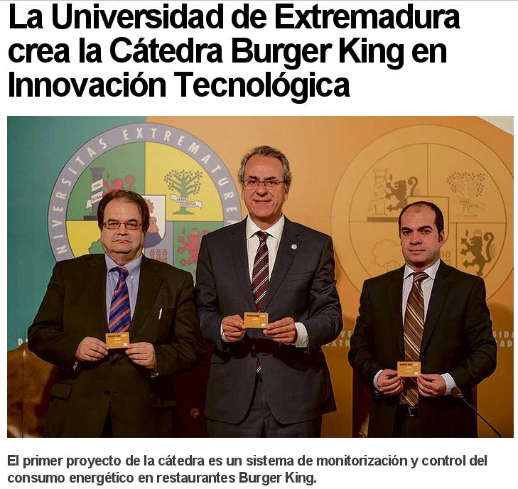 Luego diréis que nunca me meto con Extremadura - Página 2 9r5aad