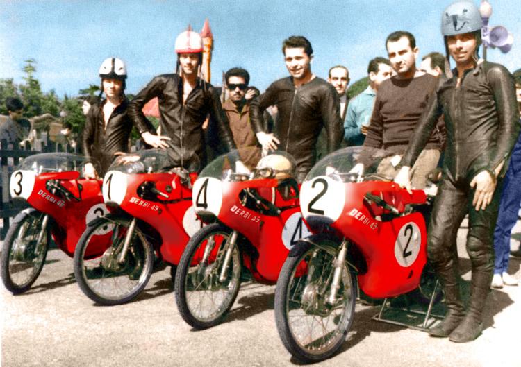 Carreras en Francia, 1968... 9zvklu