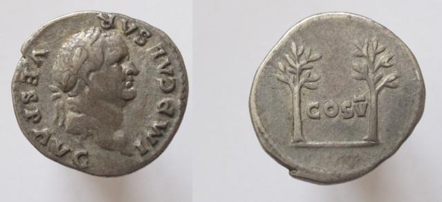 Autres monnaies de Simo75 - Page 2 A2ykaa