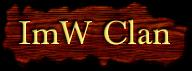 ImW Clan