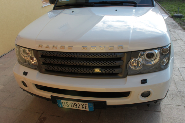 A&D detailing Range Rover Sport Aayy4x