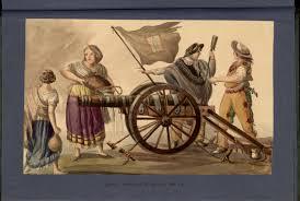 ASI PASO UN 6 DE JUNIO DE 1816...... Aesmqp