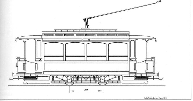 El Ferrocarril a Catalunya - Página 4 Aew4t1