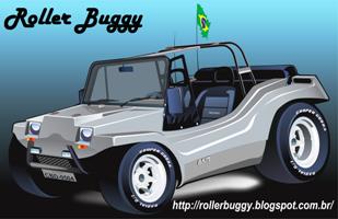 Rádio no buggy, TA (talk about), PX, PY (VHF,UHF, Dual Band) Af7yux