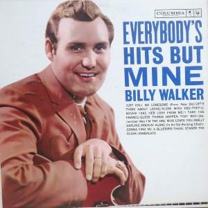 Billy Walker - Discography (78 Albums = 95 CD's) Ajtklk