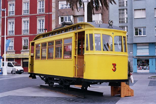 El Ferrocarril a Catalunya - Página 5 Ay9gjl