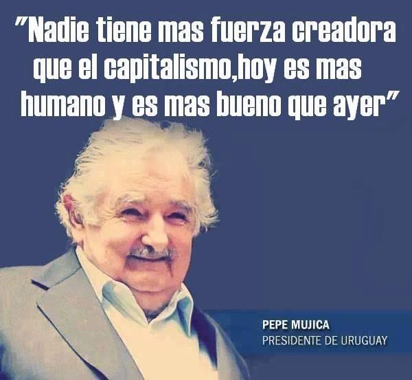 Mujica y su apologia de la privatizacion Dc3pdc