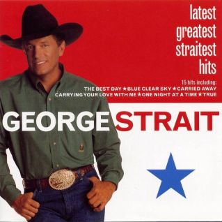 George Strait - Discography (50 Albums = 58CD's) - Page 2 Dfkhg9
