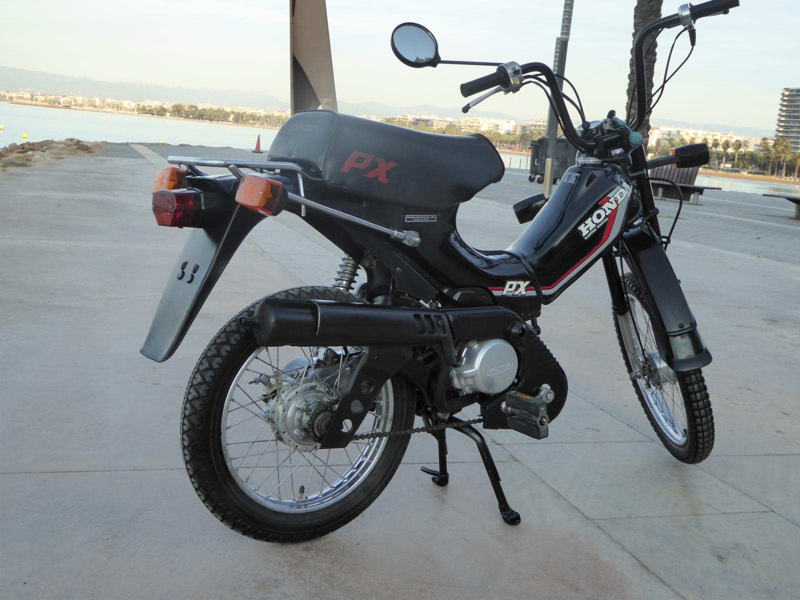 Mi Honda PX '84 - Página 2 Dgjh9x