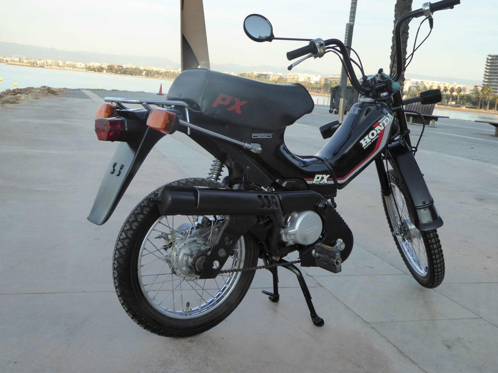 HONDA -  Mi Honda PX '84 - Página 2 Dgjh9x