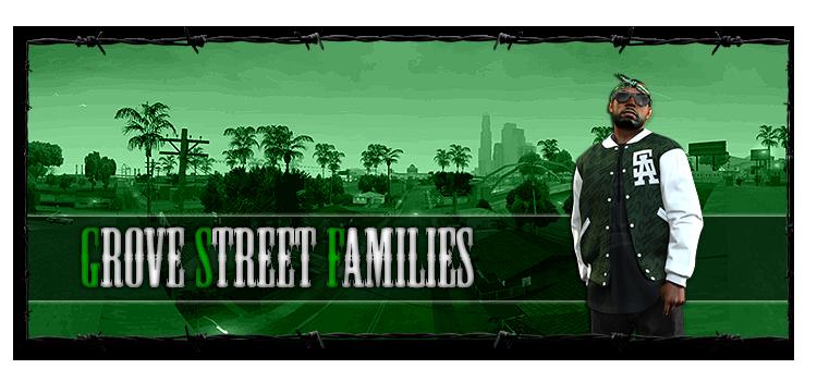 [Manual] Grove Street Families Dvg6kl