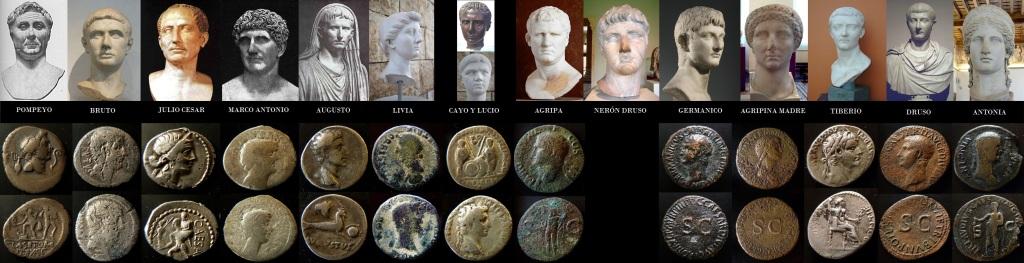 Mis Personalidades Imperiales Romanas (Gracias @JMR por la idea ) - Página 2 Egslsy