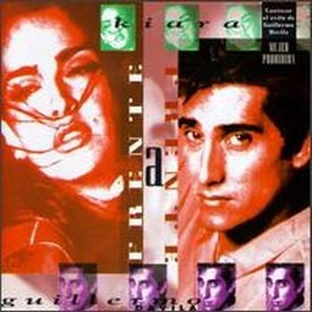 Guillermo Davila - Frente a Frente (Guillermo & Kiara) 1991 (NUEVO) - Página 3 Egv902