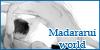Madararui world