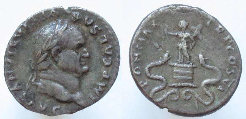 Autres monnaies de Simo75 - Page 3 Ei847c