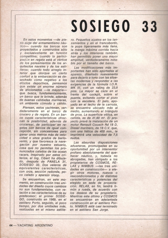 Rincón maderoso II - Pablo Cibert y sus diseños - Página 3 Ess3gy
