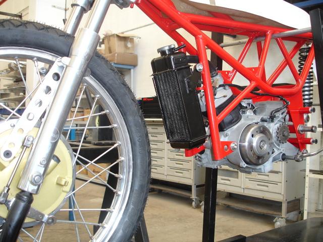 Proyecto moto competición de Josepe - Página 3 F0wzmv