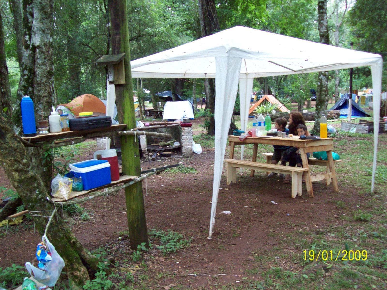 Informe de Campings en Misiones (ahora con imágenes) F6lx1