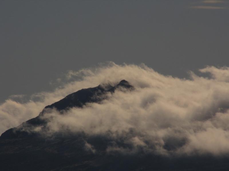 20091024 - ALAMEDA DEL VALLE - HOYO CERRADO Fa5zjn