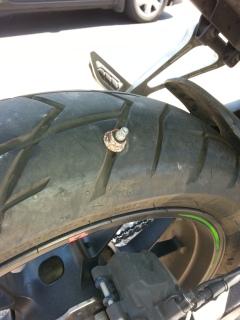 El hilo de los neumáticos.... - Página 2 Fefltt