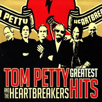 Tom Petty And The Heartbreakers - Greatest Hits [2010] 2CD (NUEVO) Feifj4
