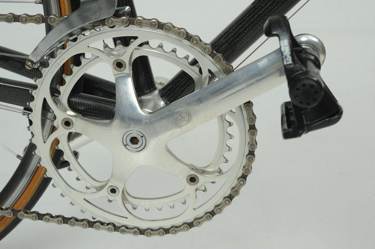 10 bicicletas míticas Feovup