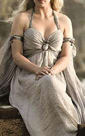 Princesa de Dorne