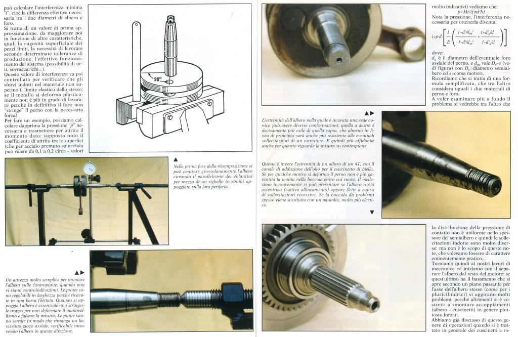 Equilibrado cigüeñal - Factor de equilibrado - Página 2 Fvgrcp