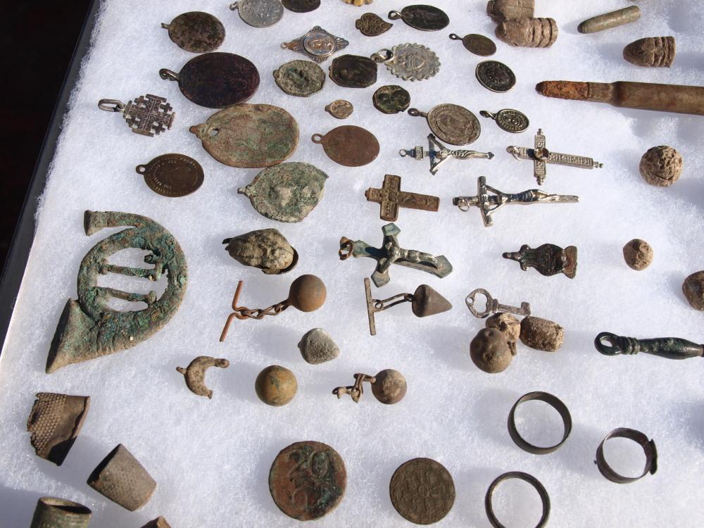 Reliquias que he encontrado........... Fvzj9h