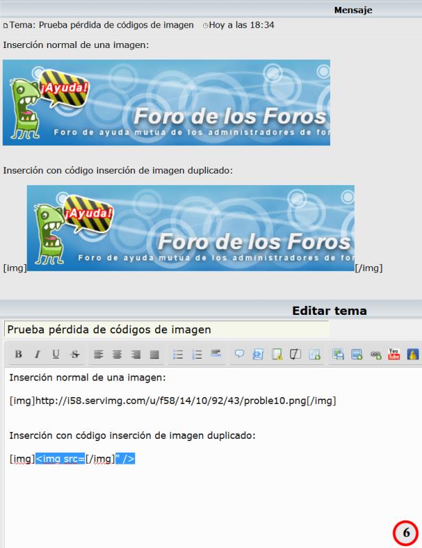 ¿Problemas con Tinypic? En busca de ellos y sus posibles soluciones Fwkrq9