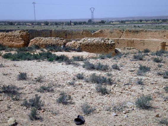 القرى الأثرية في تونس Fzc2vb