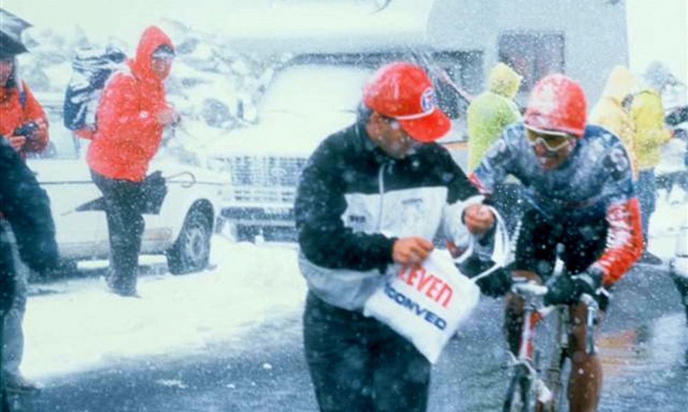 5 de Junio de 1988. El infierno congelado Hwhkx3