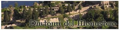 Monastero Aristotelico di San Domenico I1bbrm
