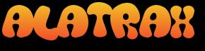 Id Steam+Juegos Multijugador I3xr8g