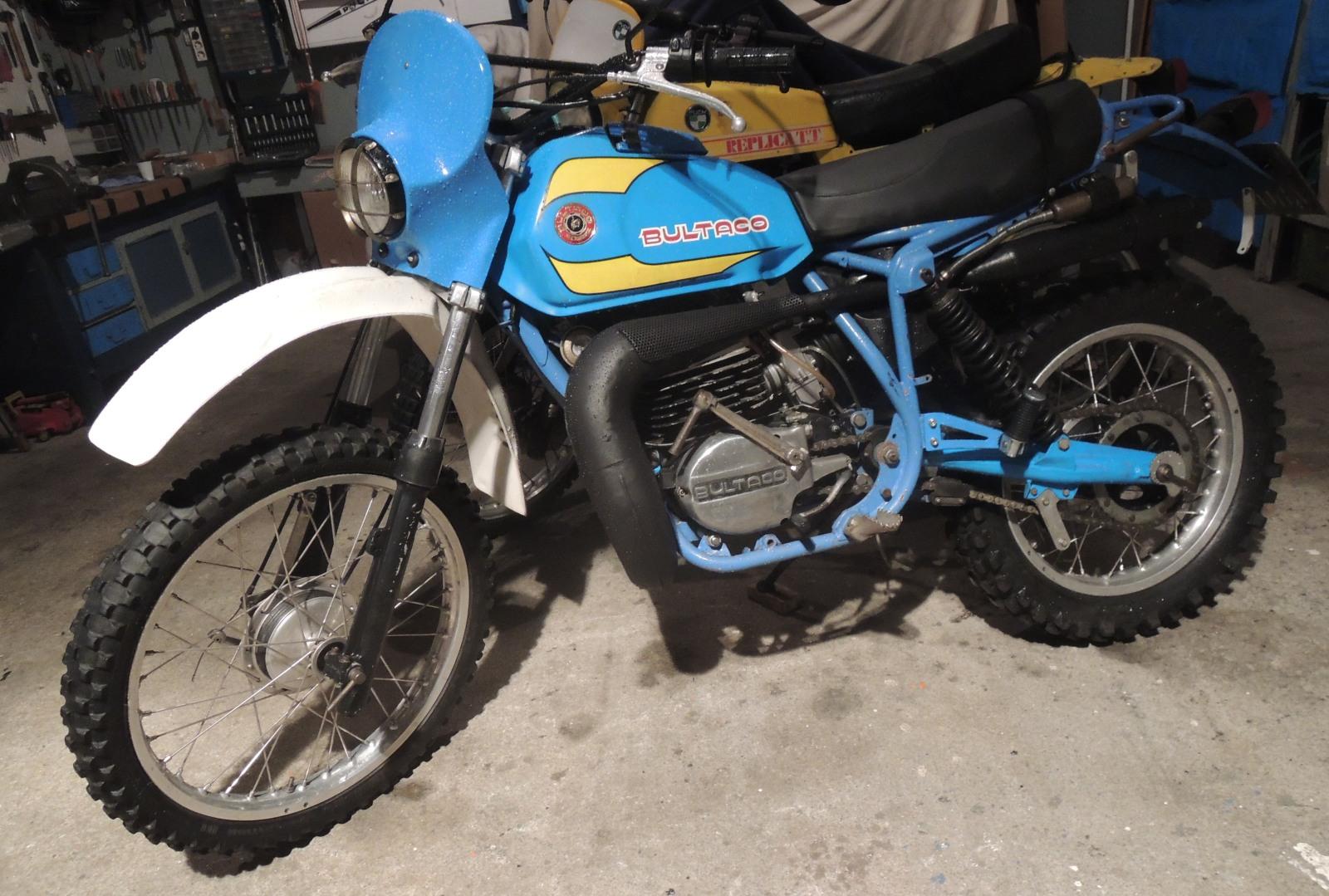 Bultaco Frontera MK11 370 - By Jorok - Página 2 I5pv2b