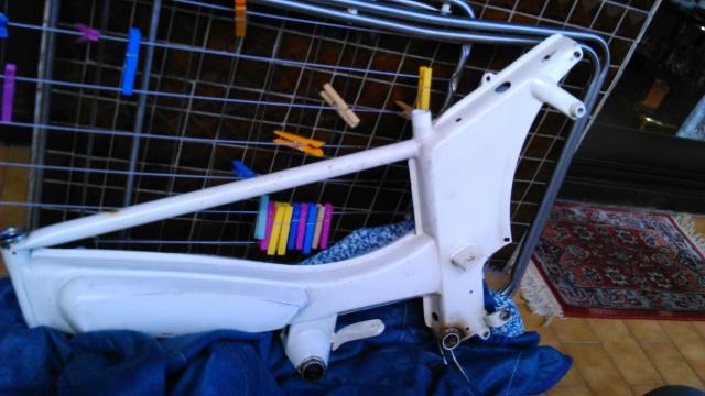 Restauración MotoGAC MTR, diversos cambios y reparaciones I6xl6w