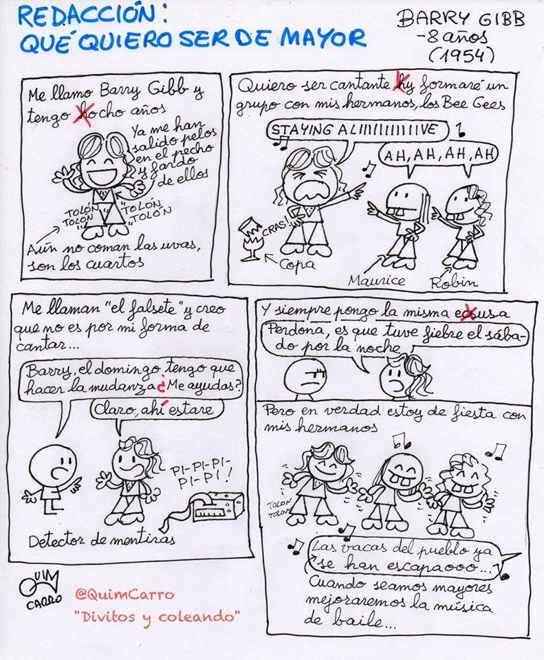 Efemérides - Página 39 Ienfwz