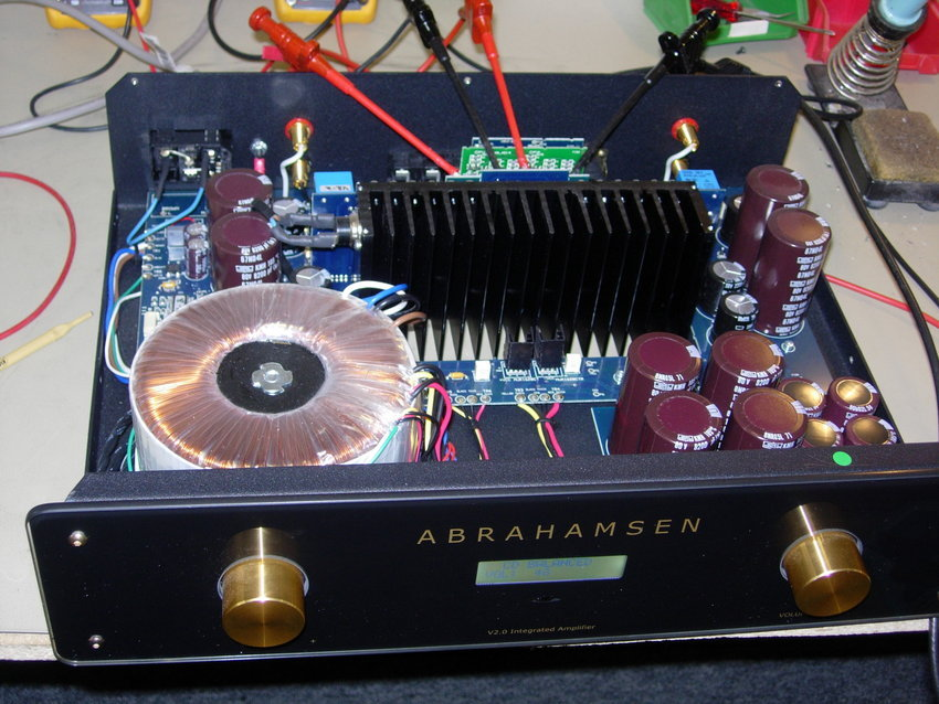 Abrahamsen v.2.0 If1i6a