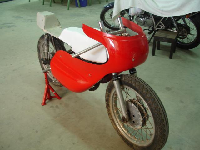 Proyecto Suzuki 125 GP - Página 2 Ipcqv7