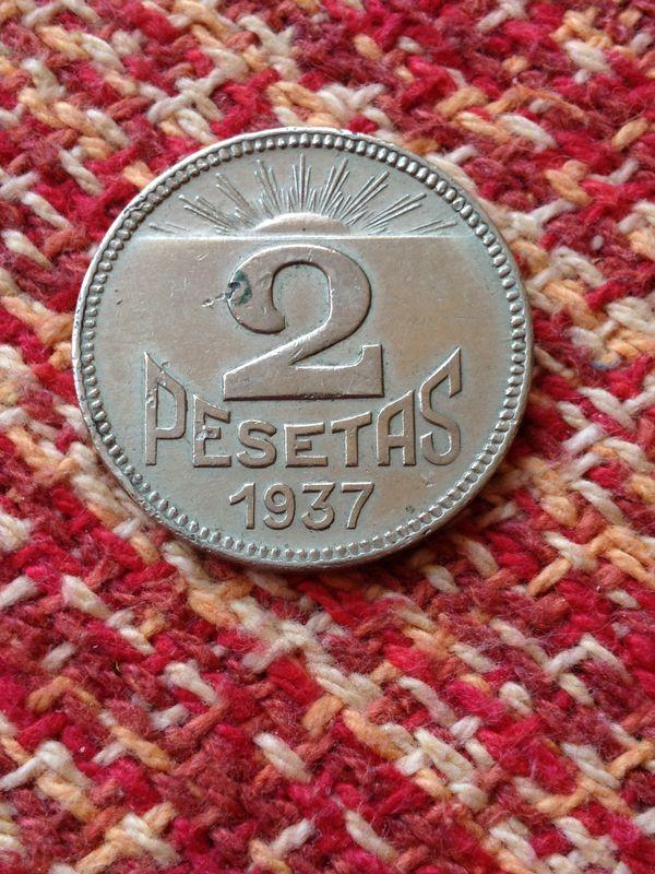 2 pesetas 1937 Cosejo de Asturias y León - Página 2 Ir2ahf