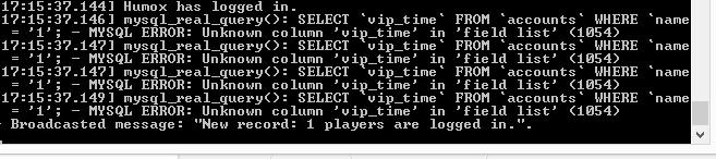 [Aporte] Global Full 8.60 + Zao, War-System, Cast System. Ivilbm