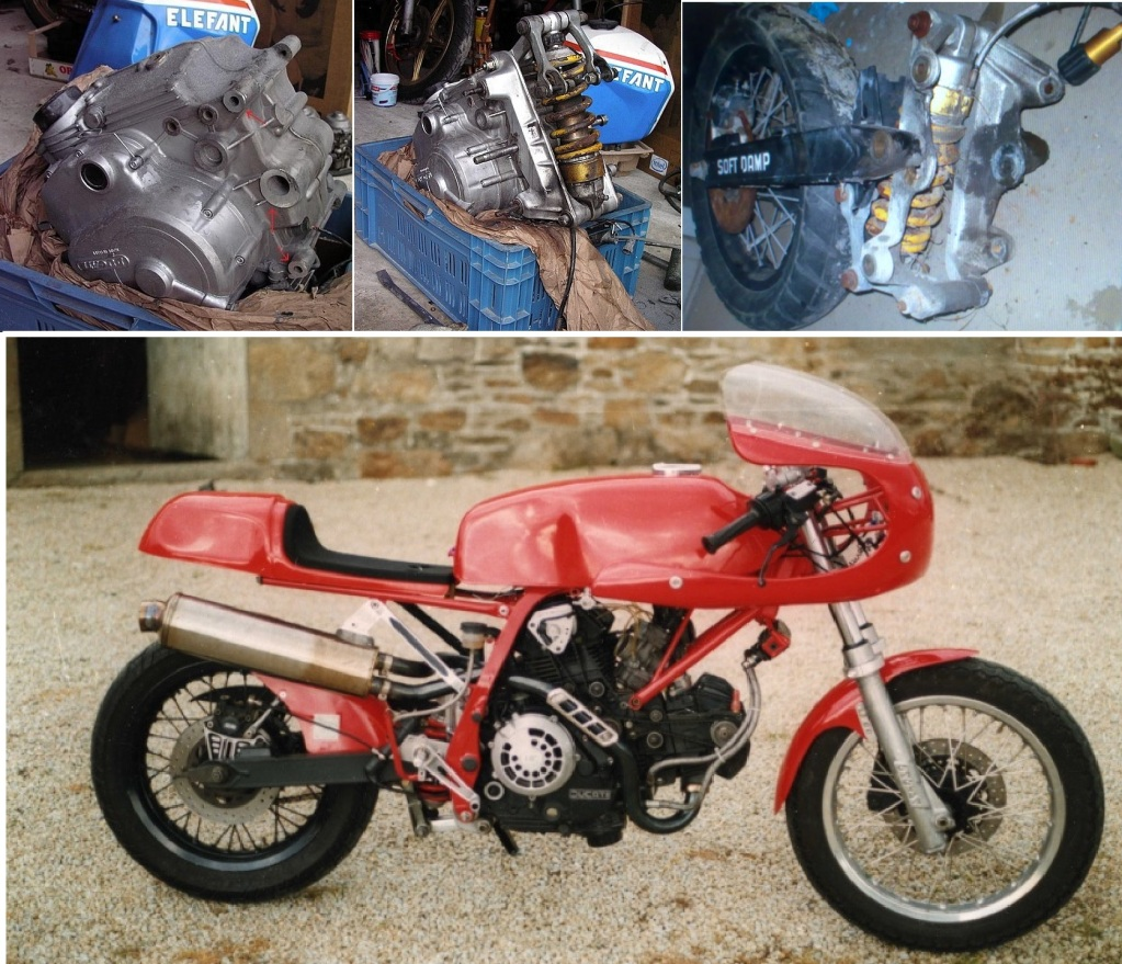 MOTOR PANTAH y sus aplicaciones Ix5bw7