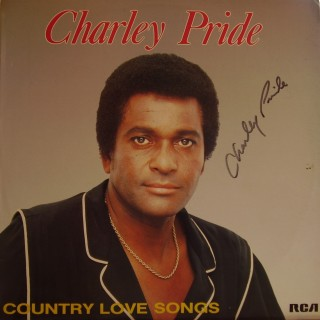 Charley Pride - Discography (100 Albums = 110CD's) - Page 2 Iyjvi8