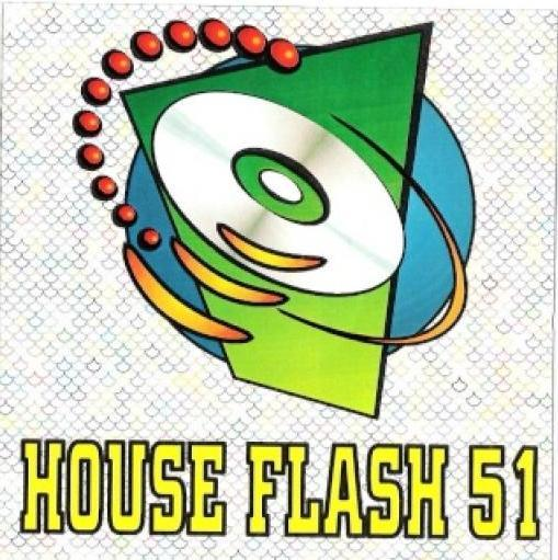23/06/2016 - COLEÇÃO HOUSE FLASH DO VOL 01 AO 64 J6kgg0